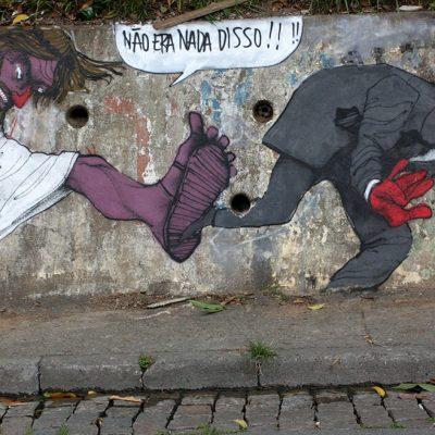 VILA ANGLO BRASILEIRA 2014